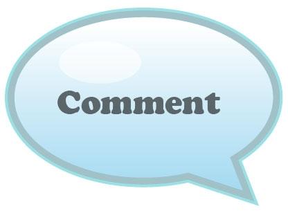 comments-techniahonline-blog