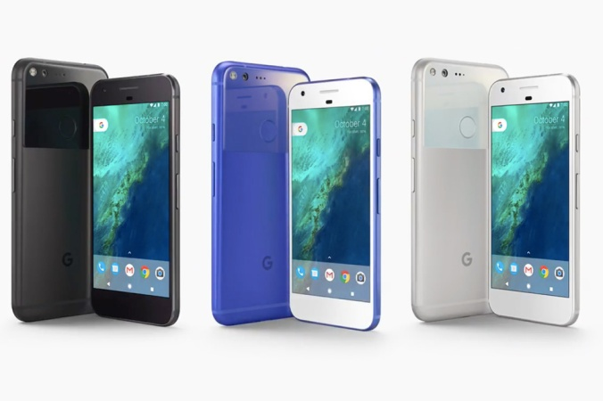 google-pixel-techniahonline-blog