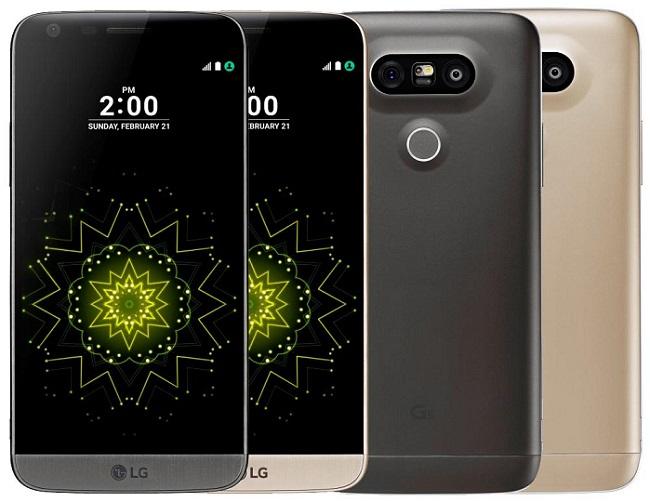 lg-g5-techniahonline-blog