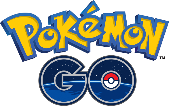 pokemon_go_logo-techniahonline-blog